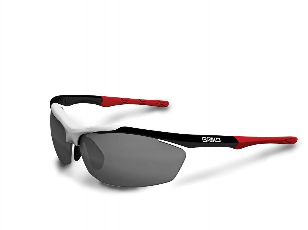 609700f41 Briko Trident | Outdoorkemp - e-shop