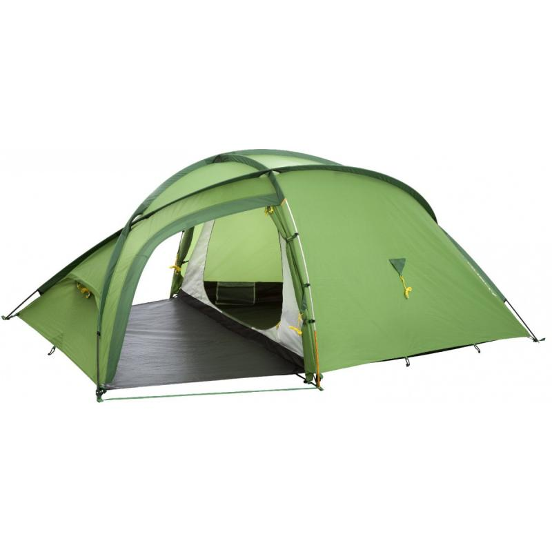 d7ee23176a Extreme tent for 2 persons