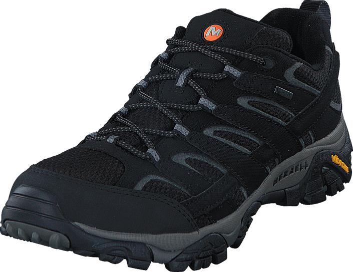 Merrell Moab 2 GTX  ee4daded90