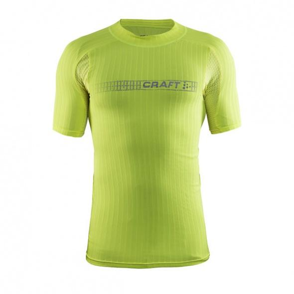 f85663bf4 Craft Active Extreme 2.0 T-shirt SS | Outdoorkemp - e-shop