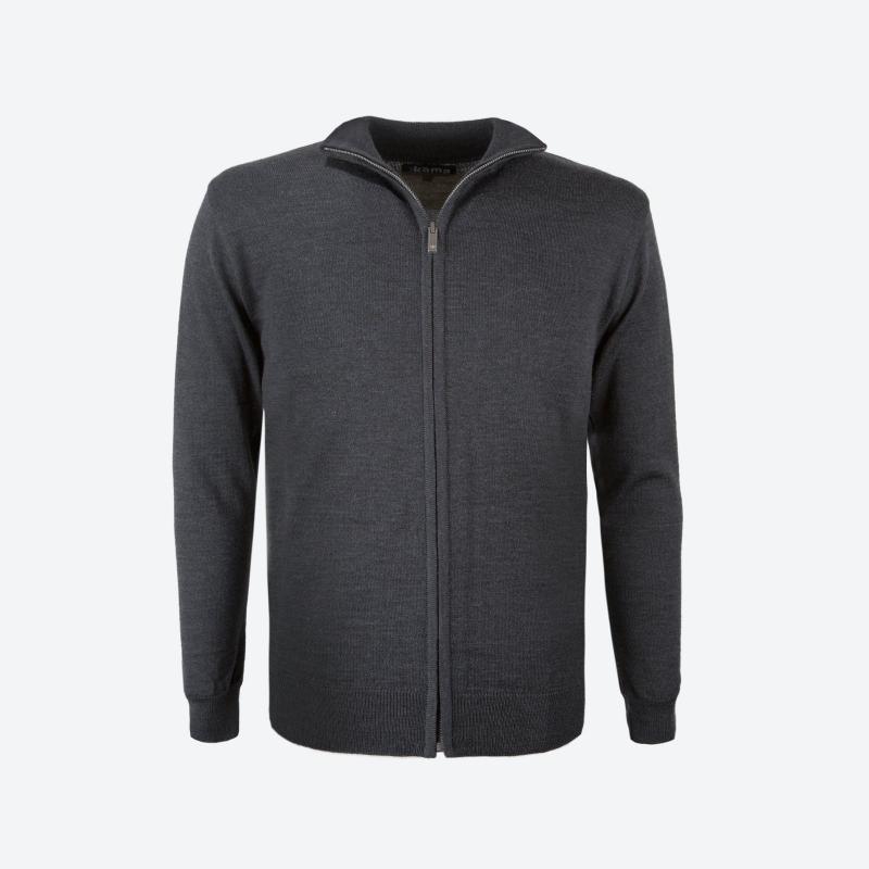 41186f2b2 KAMA 4103 | Outdoorkemp - predajňa a e-shop